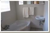Self Catering Accommodation :: Somerset West